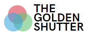 The Golden Shutter